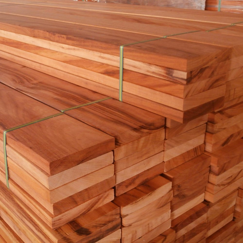 Our range of Hardwood boards