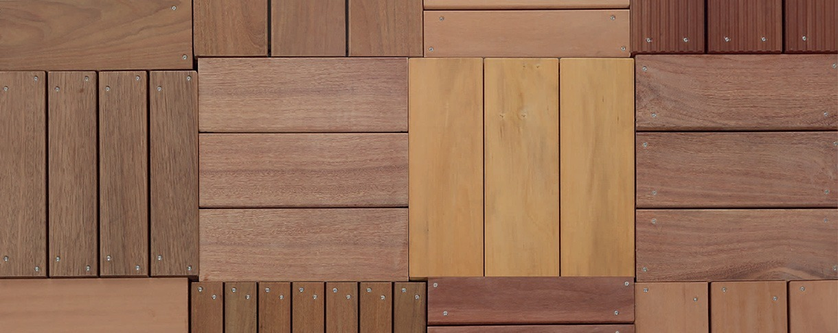 Types_of_hardwood_header.jpg