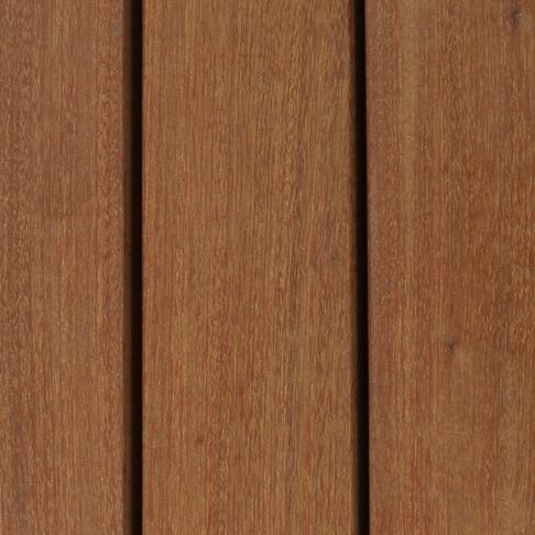 FSC Ipe wood is well known for a wide spread of uses