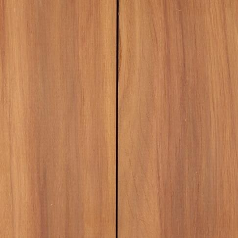 Piquia Marfim hardwood can be used for several applications