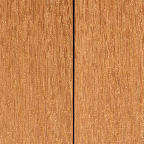 Order Pakan wood for cladding or roof parts