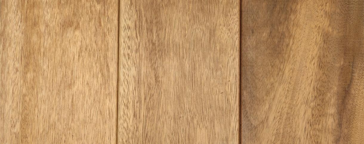 Tropical Louro Preto hardwood