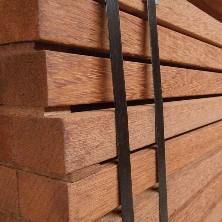 Hardwood wholesale company